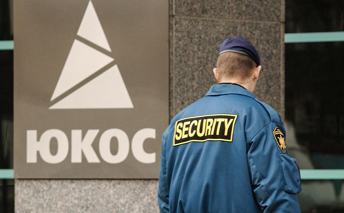 Фото:Юрий Машков / ТАСС