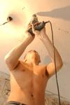 Фото: Исследование: DIY-ритейл потерял более 25% в 2009 году