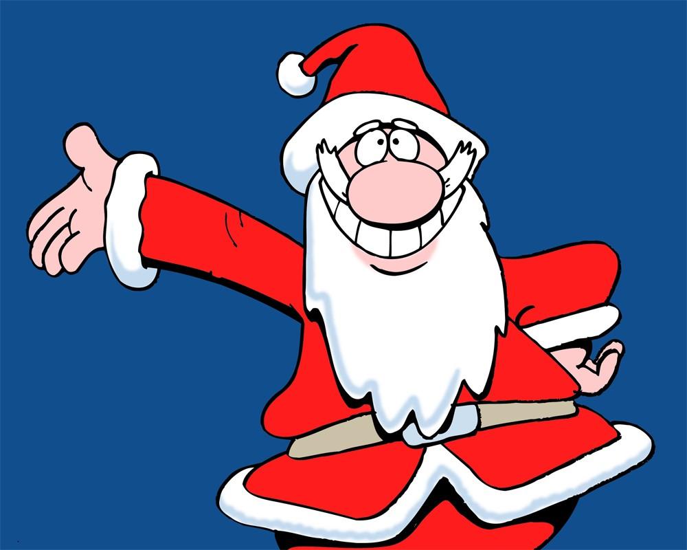 ним новый год смешной дед мороз картинки верно, если поищете