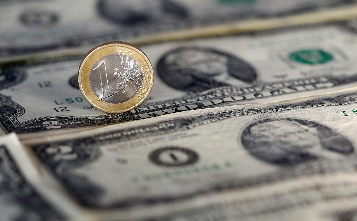 Курс валюты в минббанке в туле
