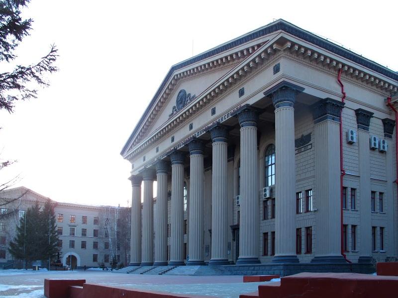 Фото: sibkray.ru