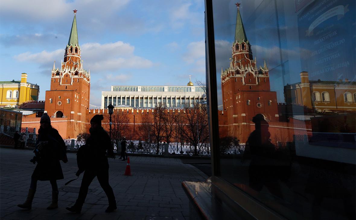 Европарламент назвал Россию главным источником дезинформации