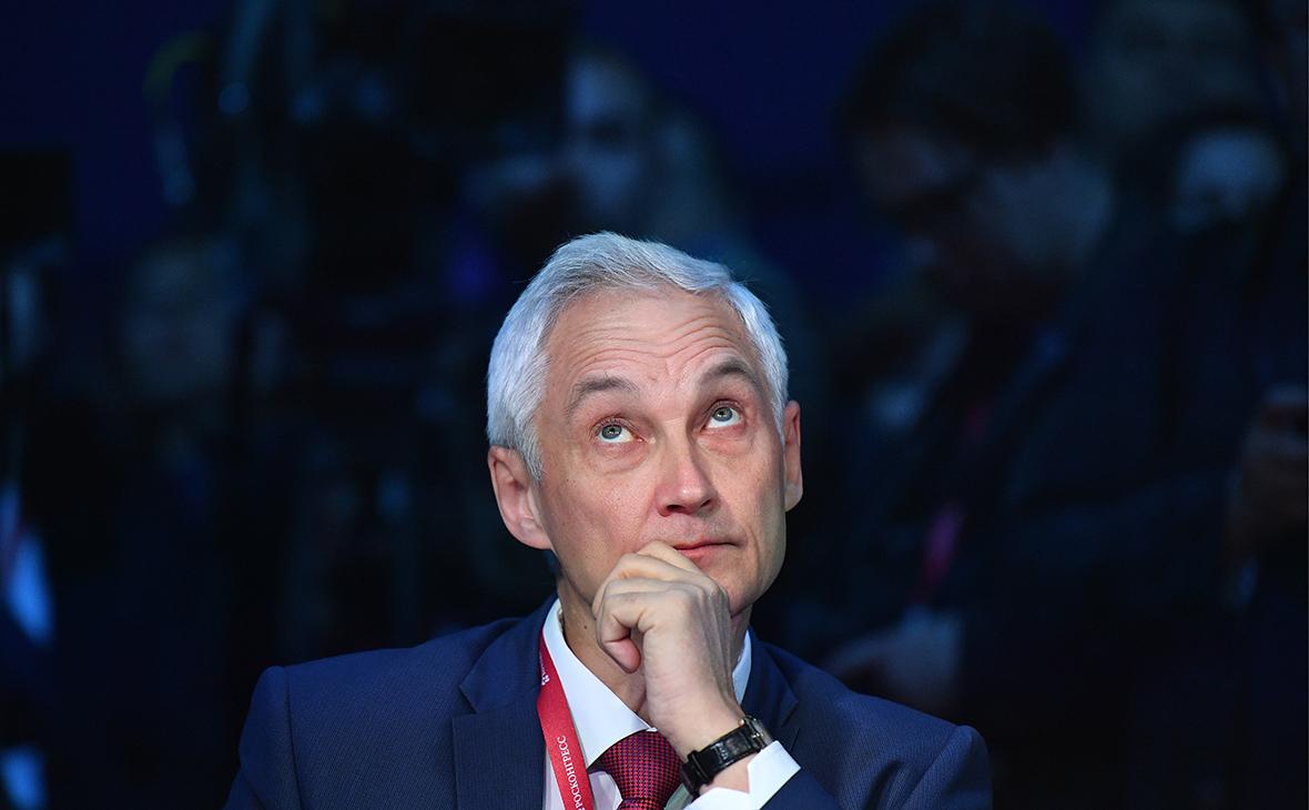 Помощник Путина понадеялся на «победу дружбы» в споре вокруг «Восточного»