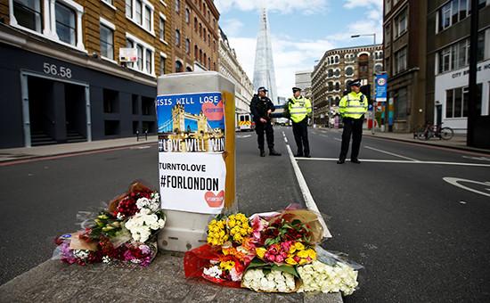 Фото:Peter Nicholls / Reuters