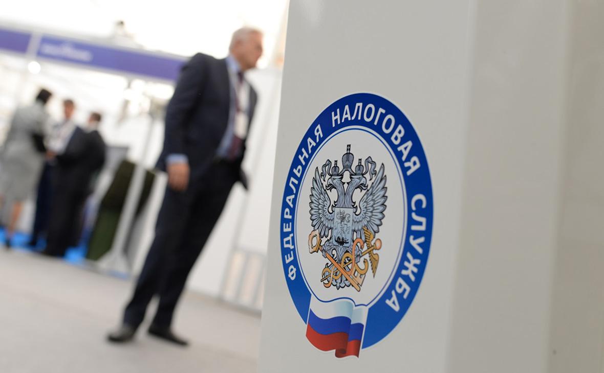 Повышение ндфл купить трудовой договор Захарьинская улица