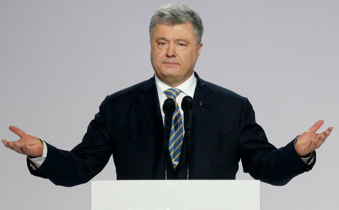 Выборы президента Украины 2019: результаты. Кто победил окончательные итоги, последние новости Украины