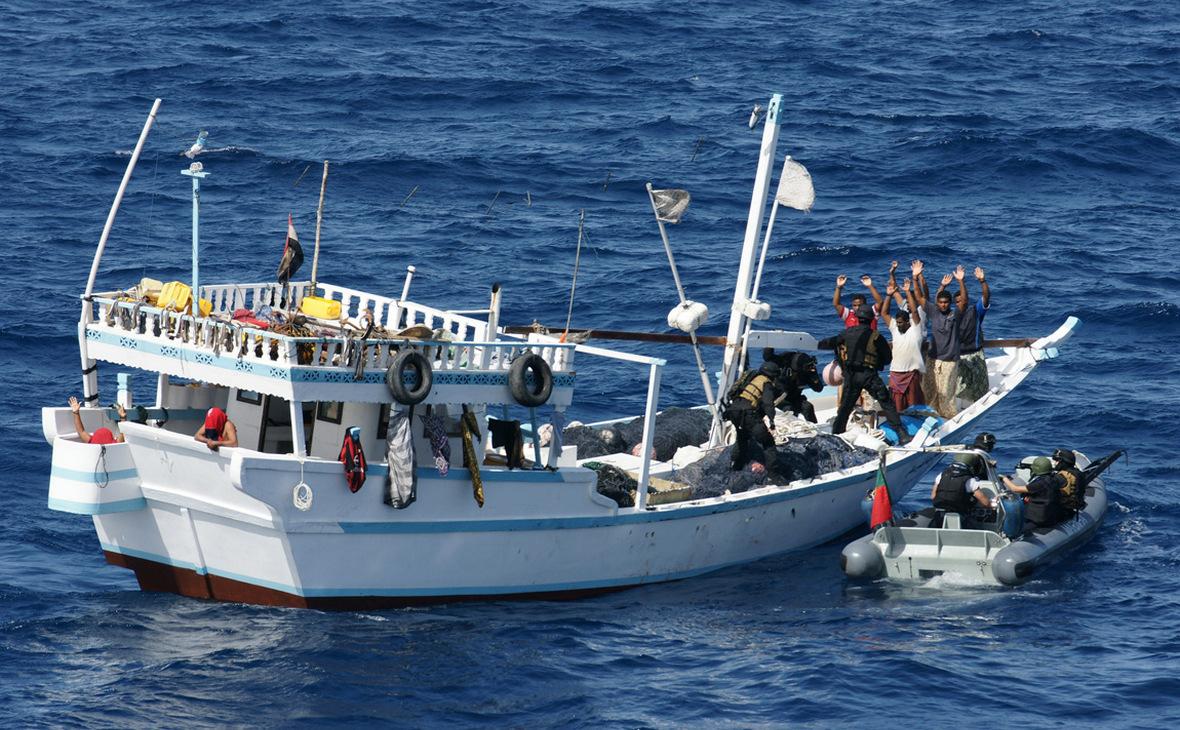 Фото: European External Action Service/flickr.com