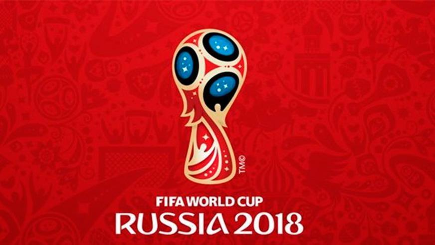 Фото:FIFA