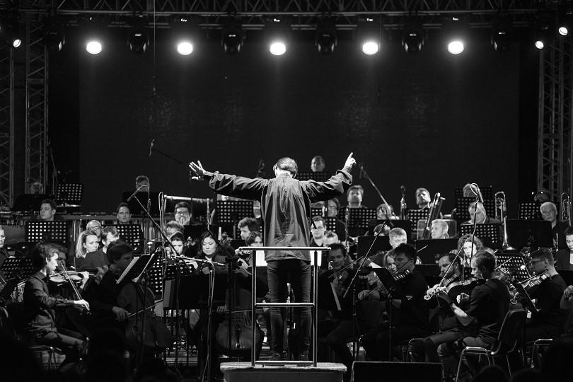 Фото: Пресс-служба Дягилевского фестиваля