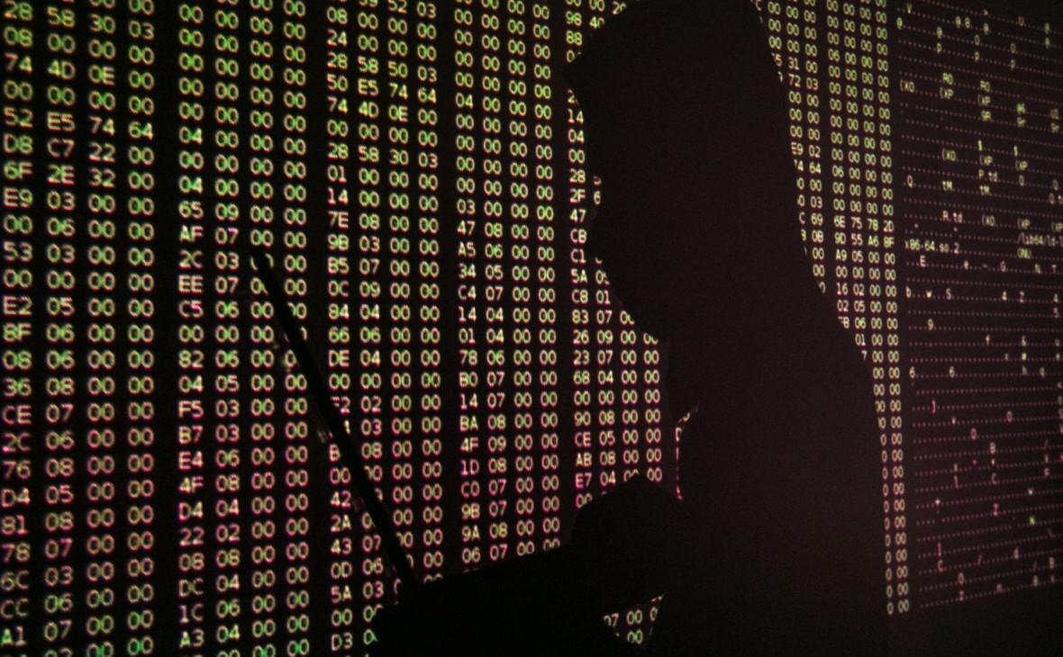 Криптографу выплатят 1 млн руб. за уязвимости в онлайн-системе выборов