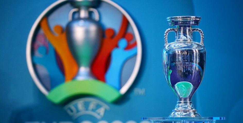 Фото: пресс-служба УЕФА