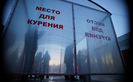 Фото:Руслан Шамуков/ТАСС
