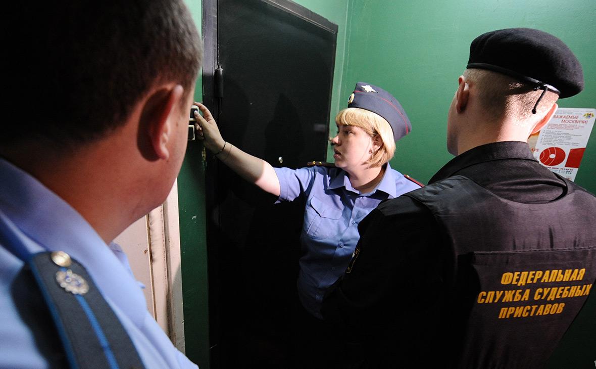 Приставы курган узнать долг арбитражный суд города москвы исполнительные листы