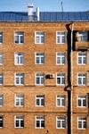 Фото:Вторичный рынок купли-продажи жилой городской недвижимости в Москве и МО (июль 2009 года)