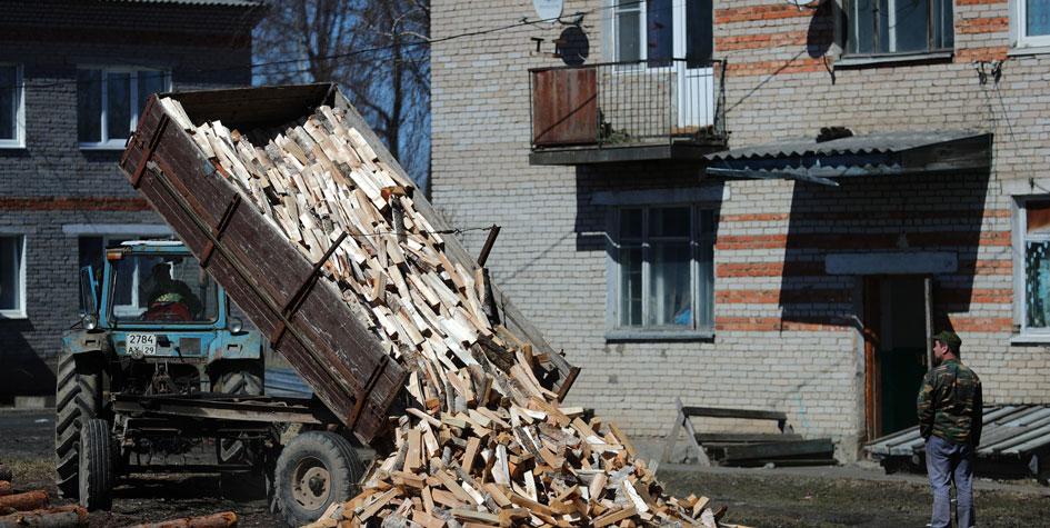 Фото:Фото: Владимир Смирнов/ТАСС