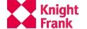 Фото:Knight Frank стала победителем премии Property Marketing Awards