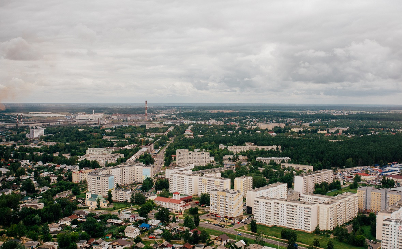 Фото:vyksavkurse.ru
