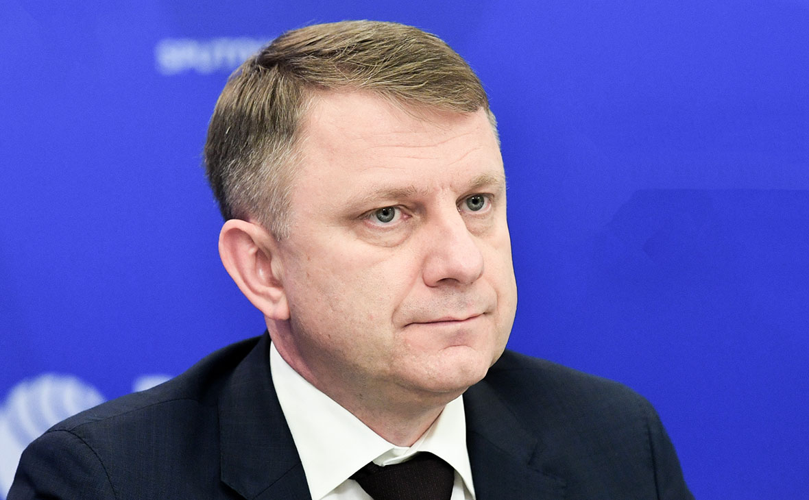 Владимир Шемякин