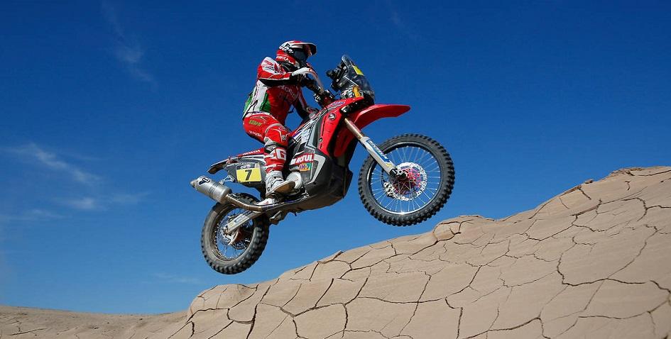 Фото: Dirtbikemagazine.com