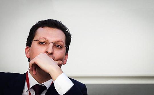 Шамалов инвестировал в растущую компанию – за год «Сибур» приступил к своей крупнейшей стройке, получил деньги ФНБ и привлек стратегического инвестора из Китая