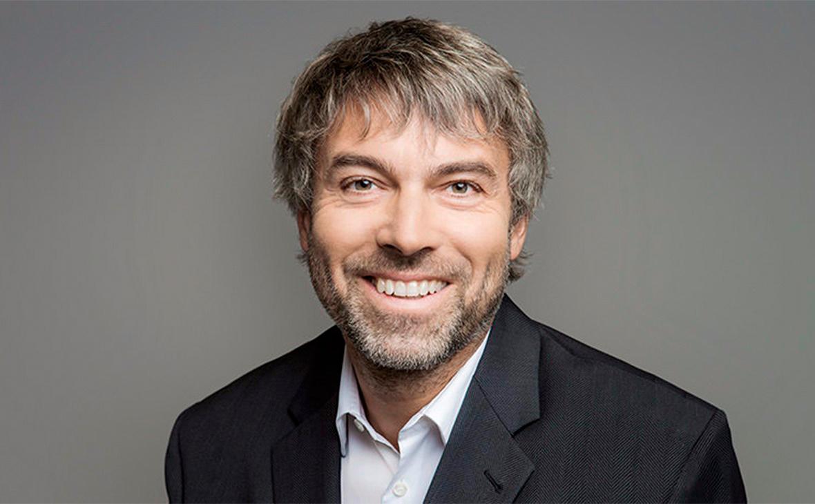 Петр Келлнер