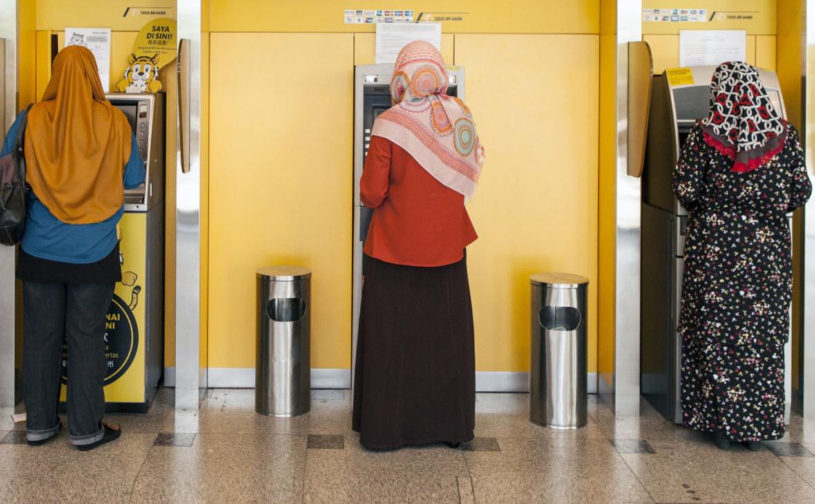 Фото:Charles Pertwee / Bloomberg