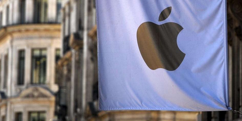 Apple потратит $2,5 млрд на борьбу с жилищным кризисом в Калифорнии