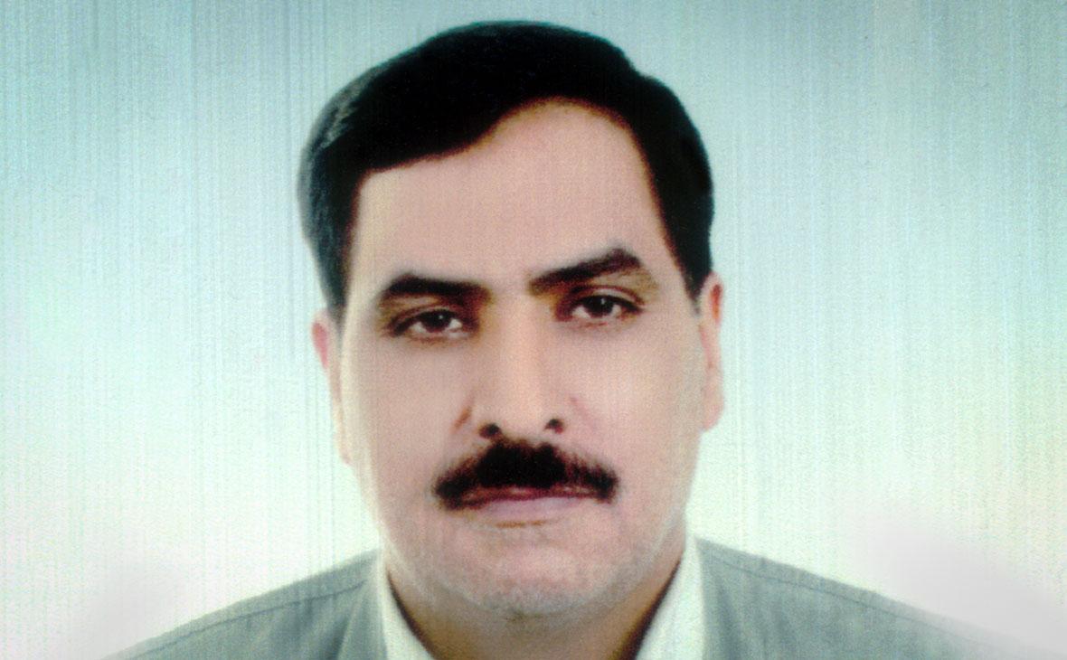 В Иране за шпионаж на ЦРУ казнили экс-сотрудника Минобороны