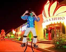 Фото: oracul-casino.com