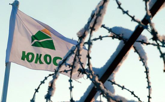 Фото: Dmitry Beliakov/Bloomberg