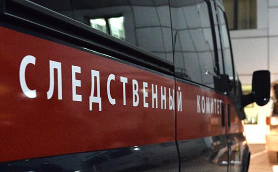 Фото:Рамиль Ситдиков/РИА Нововсти