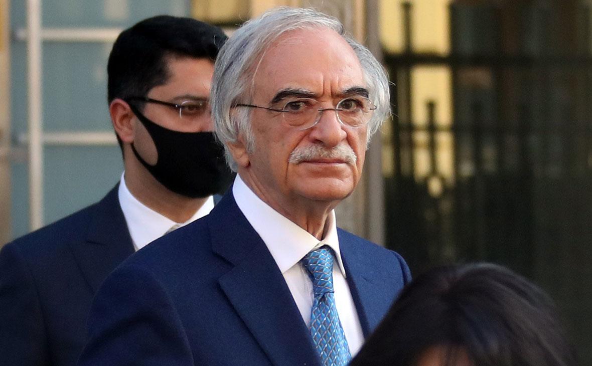 Посол Азербайджана назвал возможное признание Карабаха сожжением мостов