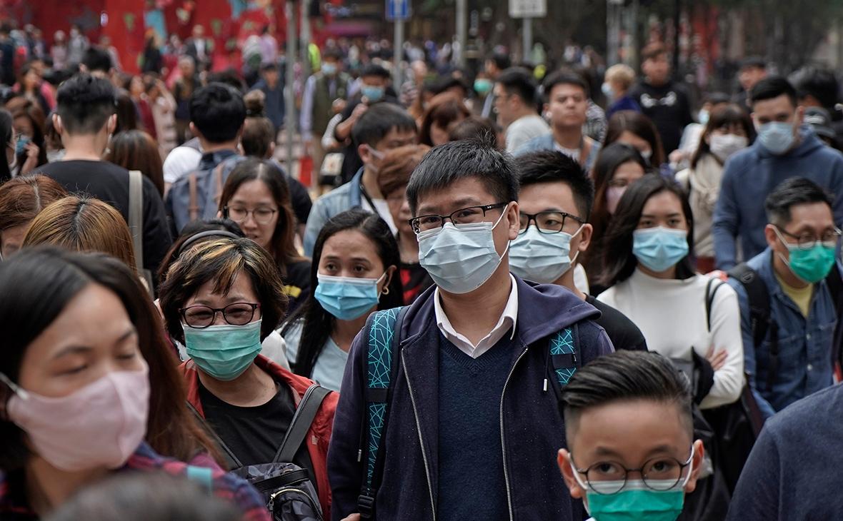Картинки по запросу жертвы коронавируса в тибете