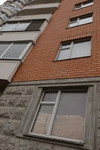 Фото:Вторичный рынок купли-продажи жилой городской недвижимости в Москве и МО (с 23 февраля по 1 марта 2009 года)