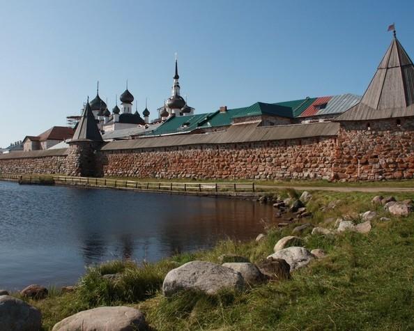 Фото:dvinaland.ru