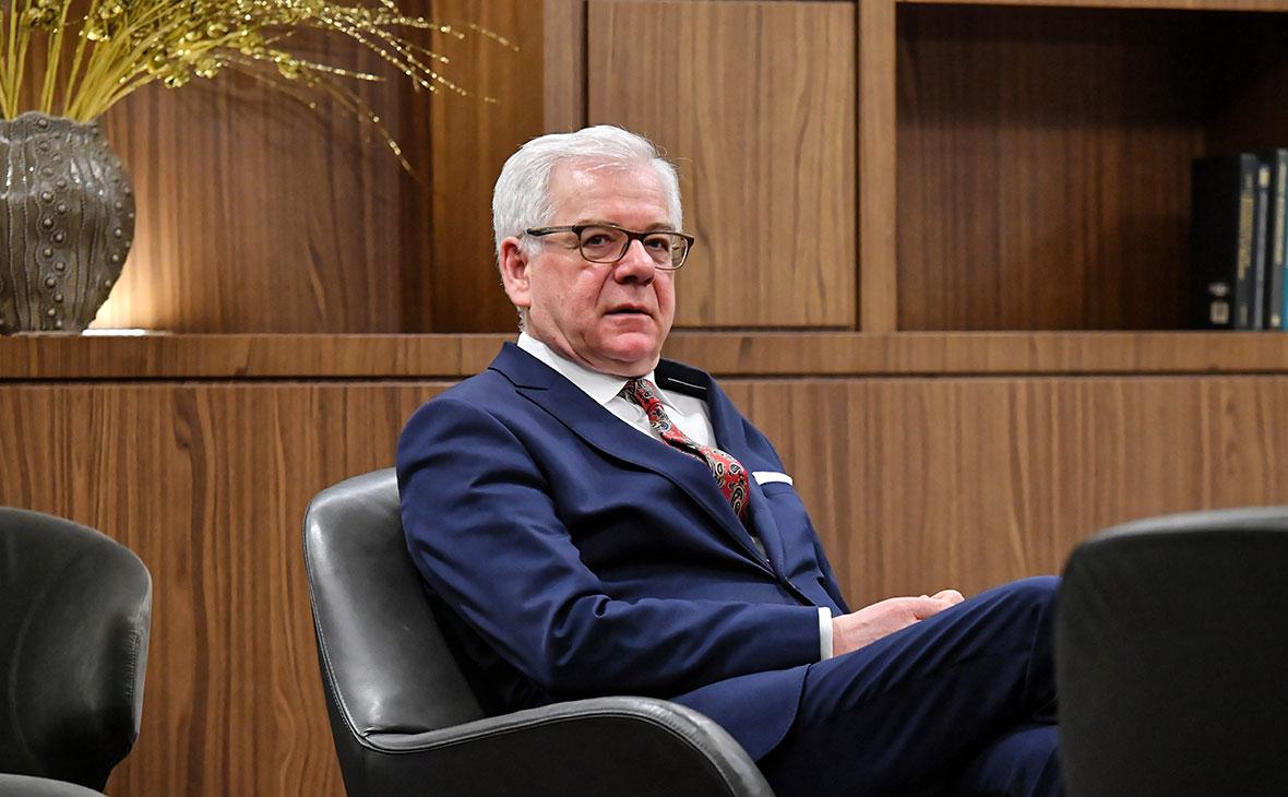 Глава МИД Польши заявил о ведущей роли СССР в победе над фашизмом
