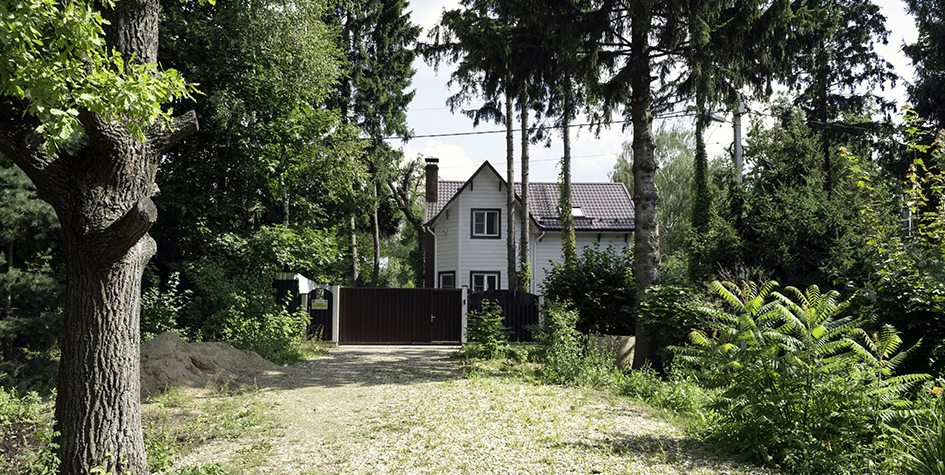 Налог на теплицу: что нужно знать владельцам загородной недвижимости