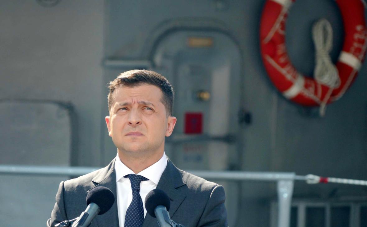 Фото:Игорь Маслов/РИА Новости