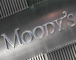 Moody's и S&P в очередной раз уронили биржи Европы