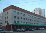красный проспект 3 детская больница новосибирск остановка выглядят старые