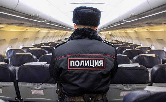 Фото:Александр Некрасов / ТАСС