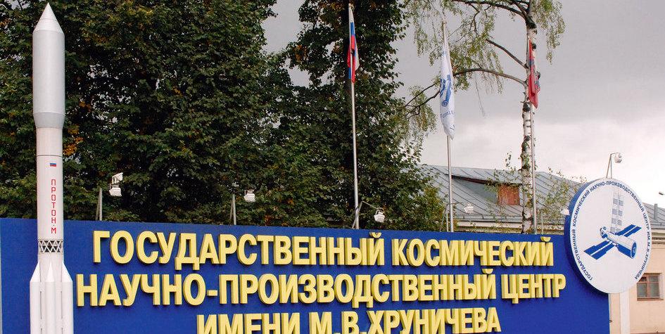 Фото: Саверкин Александр/ТАСС