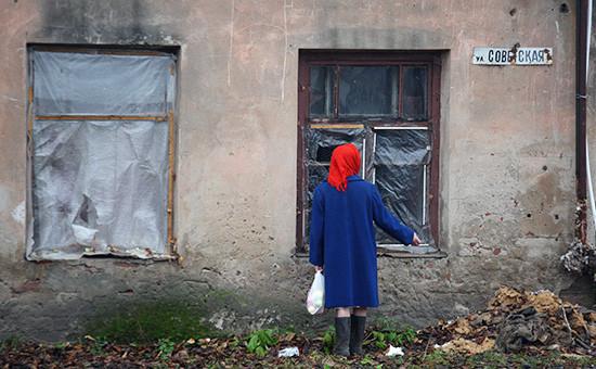 Фото:Владимир Смирнов/ТАСС