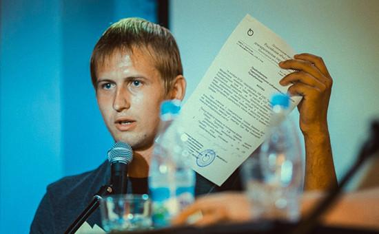 Фото: kublog.ru