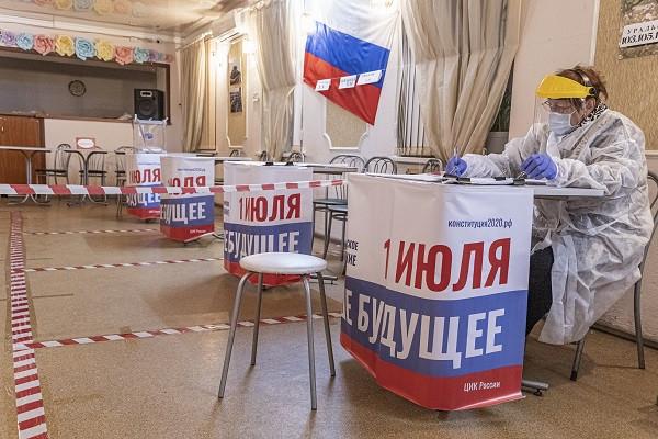 Фото:Сергей Шадрин, РИА URA.RU