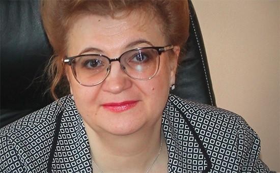 Фото: пресс-служба администрации Нижнего Новгорода