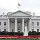 Фото: Красная цена Белому дому — $308 млн. Не больше!
