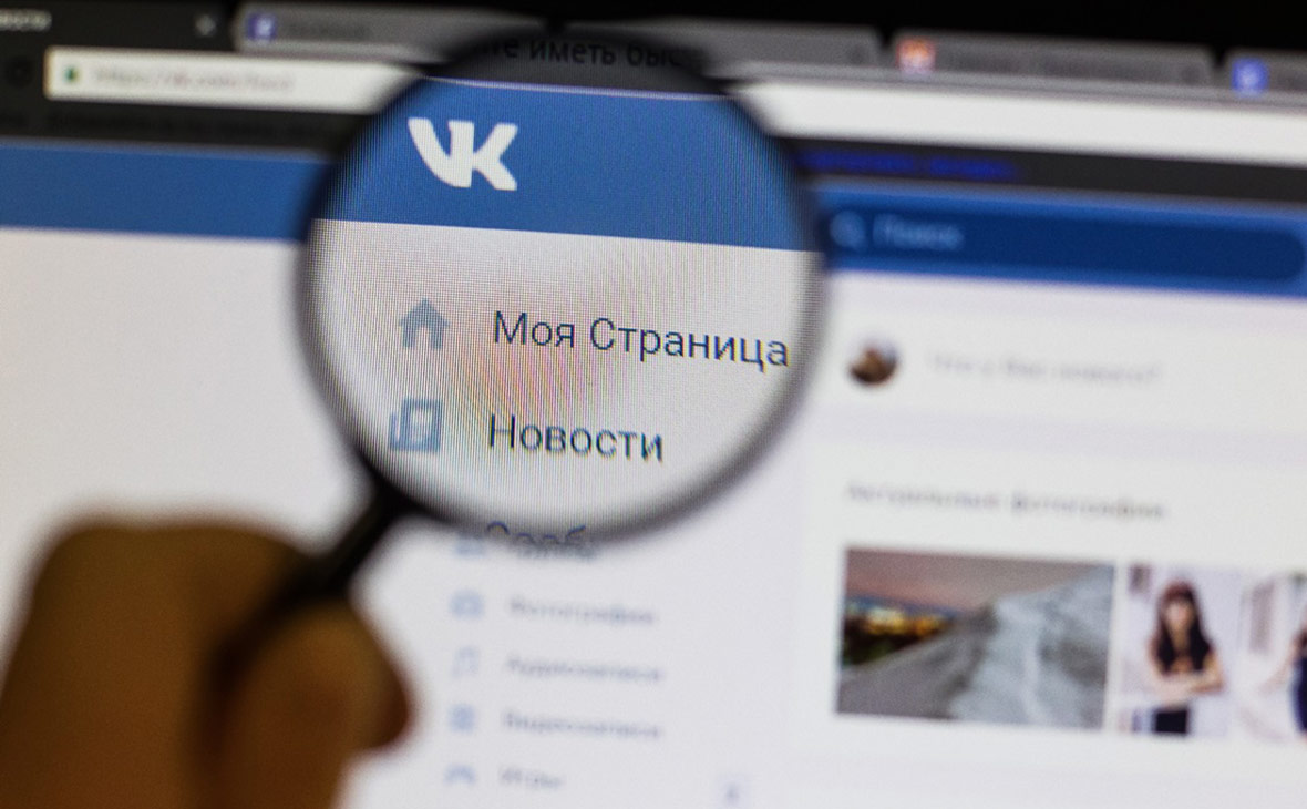 Фото:Александр Подгорчук / «Коммерсантъ»