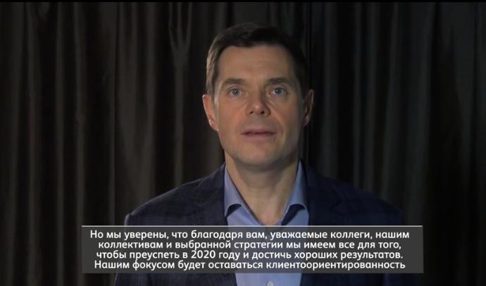 """Фото:скриншот видео ПАО """"Северсталь"""""""