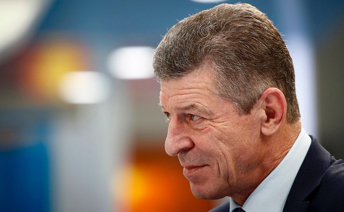 Власти предоставят льготы на сырье для нового завода «Сибура» за $11 млрд